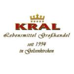 kral-logo